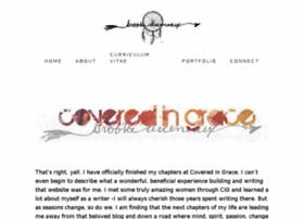 brookecoveredingrace.blogspot.com