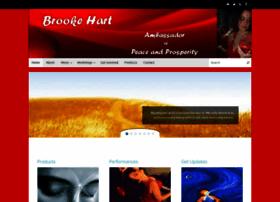 brookehart.net