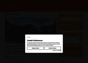 brookesbus.oxfordbus.co.uk