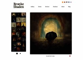 brookeshaden.com