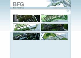 brookfarmgroup.com