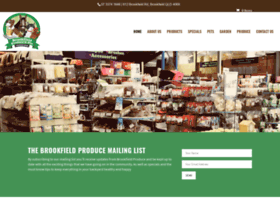 brookfieldproduce.com.au