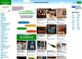 brookfieldyardsales.com