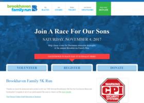 brookhavenfamilyrun.racesonline.com