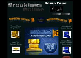 brookings.co.nz