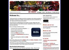brookjames.wordpress.com