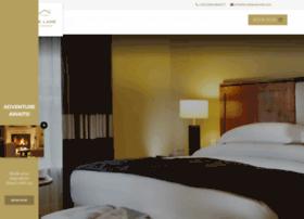 brooklanehotel.com