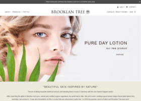 brooklantree.com.au