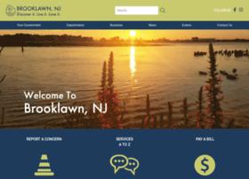 brooklawn-nj.com
