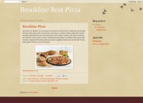 brookline-ma-pizza.blogspot.com