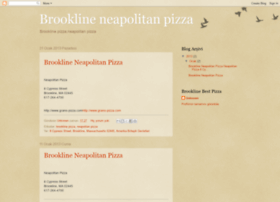 brookline-pizza.blogspot.com