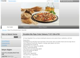 brookline-pizza.ticiz.com