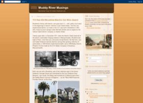 brooklinehistory.blogspot.com
