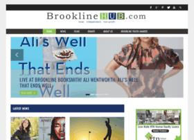 brooklinehub.com