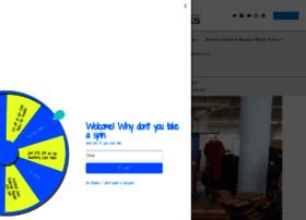 brooklyn-butcher-blocks.myshopify.com