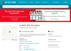 brooklyn-ny-5909.theupsstorelocal.com