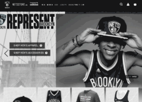 brooklyn.netsstore.com