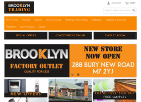 brooklyn.pushonltd.co.uk