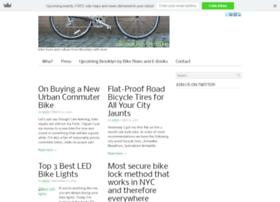 brooklynbybike.com