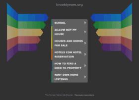 brooklynem.org
