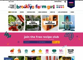 brooklynfarmgirl.com