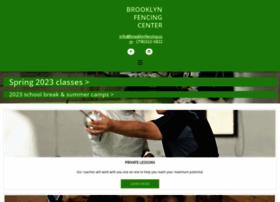 brooklynfencing.com