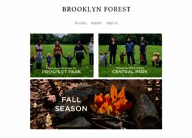 brooklynforest.org
