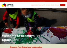 brooklynfreespace.org