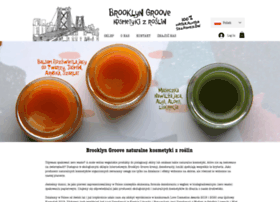 brooklyngroove.com