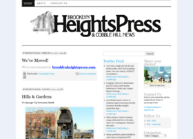 brooklynheightspress.wordpress.com