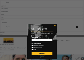 brooklynindustries.com