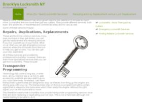 brooklynlocksmithny.com