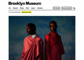 brooklynmuseum.org