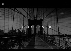 brooklynprla.com