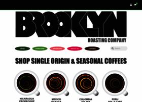 brooklynroasting.com