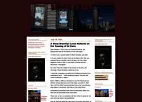 brooklynron.com
