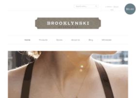 brooklynski.com