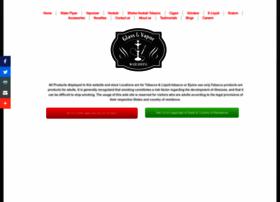 brooklynsmokeshop.net