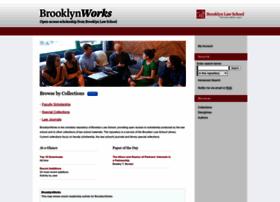 brooklynworks.brooklaw.edu