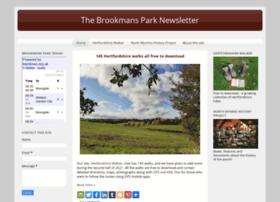 brookmans.com