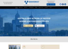 brookmost.com.au