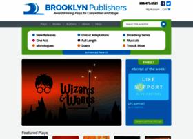 brookpub.com