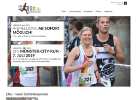 brooks-muenster-city-run.de