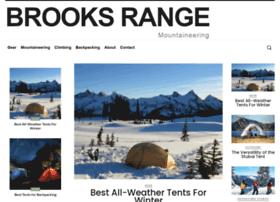 brooks-range.com
