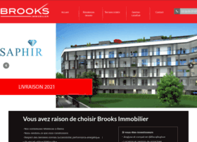 brooks-reims.fr