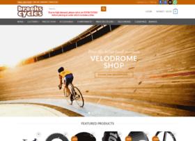 brookscycles.co.uk