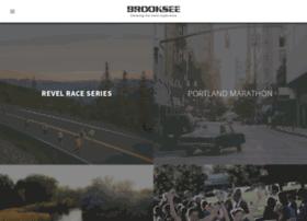 brooksee.com