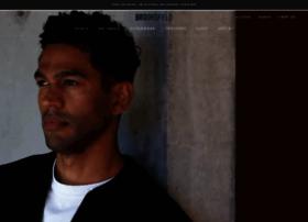 brooksfield.com.au