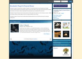 brooksidechapelfh.tributes.com