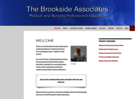 brooksidepress.org